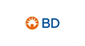 BD to Build $200 Million Manufacturing Facility in Zaragoza, Spain