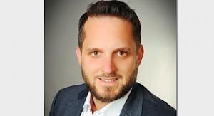 ABG grows sales team in Germany