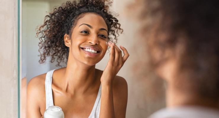 Prestige Skincare Sales in the UK Decline as Consumers Adopt 'Skinimalism'