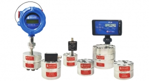 AW-Lake Introduces Next-Generation Gear Meters
