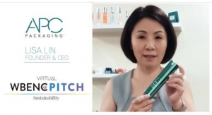 APC Packaging Competes in Virtual Pitch Competition