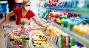 IFIC Breaks Down Key Trends in 2021 Food & Health Survey