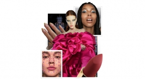 Gearing Up for Beauty's 2022 Trend Stories