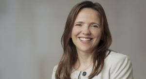 Firmenich Appoints Sarah Reisinger as Chief Research Officer