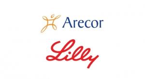 Arecor, Lilly Sign Formulation Study Partnership
