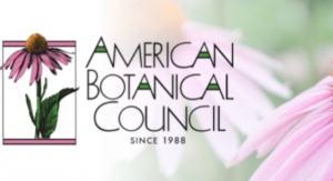 ABC's 16th Annual Celebration and Botanical Excellence Awards Set for Livestream May 25