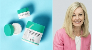 D2C's Trendy Twofer of Safer, Premium Beauty Packaging