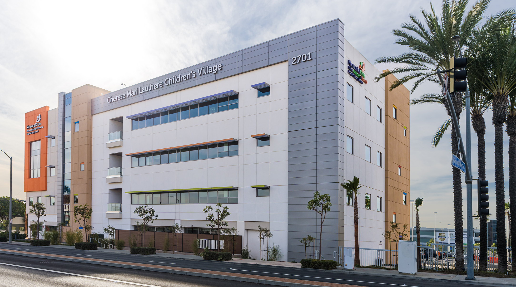 Sto Corp. Recognized With Multiple Honors  Including EIFS Hero of the Year Award