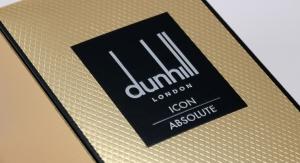 Diamond Packaging Wins Seven FSEA Gold Leaf Awards