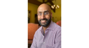 Spectrum Solutions Names Rohit K. Gupta as Chief Medical Officer