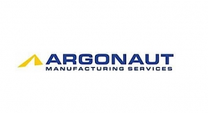 Argonaut Expands Lyophilization Facility