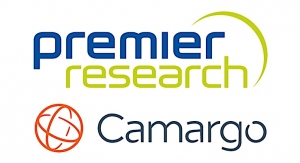 Premier Research Acquires Camargo Pharmaceutical Services