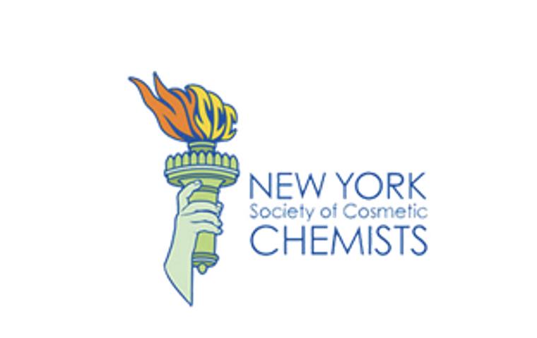 Register for NYSCC