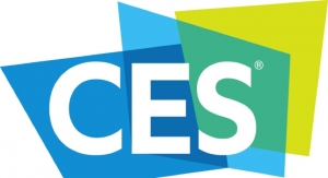 CTA: Automotive Tracking for Record Growth at CES 2022