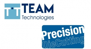 TEAM Technologies Buys PDC, a Skin-Contacting Tech and Infection Prevention Firm