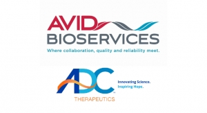 Avid Bioservices to Manufacture Zynlonta for ADC Therapeutics