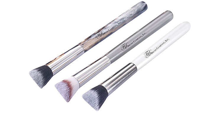 Pandemic-Inspired  Cosmetic Applicators  Primed to Deliver