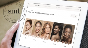 Beauty Execs React: 'Where Does the Future of the Beauty Industry Lie'