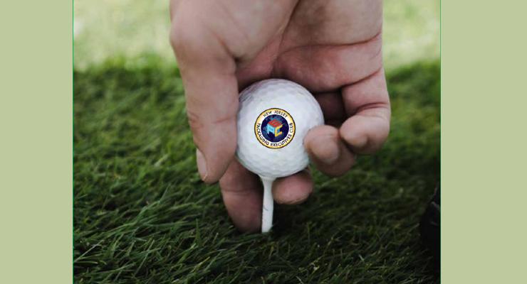 NJPEC Golf Outing Returns