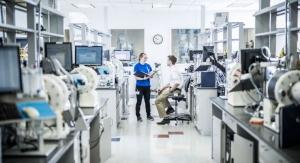 Minnetonka, Minnesota Cardiovascular Testing