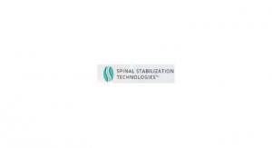 FDA Breakthrough Designation Awarded to Lumbar Nucleus Replacement System