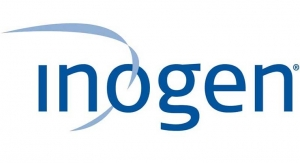Inogen Appoints George Parr as Chief Commercial Officer