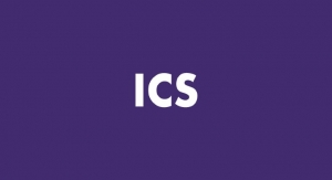 ICS Establishes Dedicated Medical Device Practice