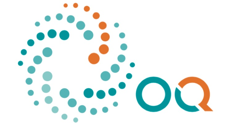 OQ Chemicals Receives ISCC Plus Certification