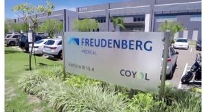Freudenberg Medical Expands Manufacturing Operations in Costa Rica