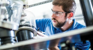 3D Printing Speeds Development of New Materials for Medical Devices