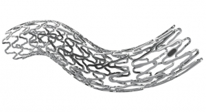 amg International Receives CE Mark for Unity-B Biodegradable Stent