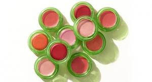 Tata Harper Skincare Unveils New Cream Blush Makeup