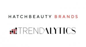 HatchBeauty Brands Acquires Trendalytics