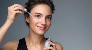 U.S. Prestige Beauty Sales Top  $4.2 Billion In Q1 2021