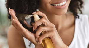New Report Shows Personal Care Packaging Market on a Growth Trajectory