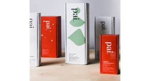 Pai Gears Up for Expansion with Cash from Clarins