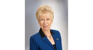 Orthofix Welcomes New Board Chair