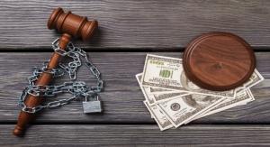 AliveCor Files Antitrust Suit Against Apple