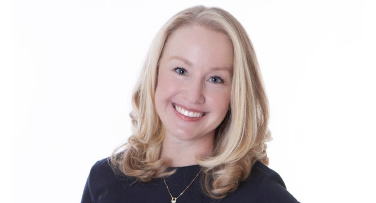 Barentz Appoints Jennifer O'Hara as Director of Business Development – Personal Care