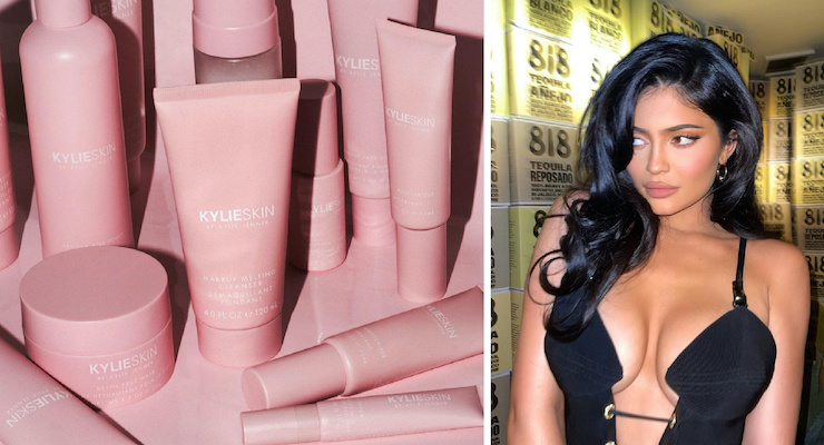 Is It the End of Kylie Cosmetics?