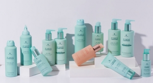 Professional Hair Care Innovates with Salon Products