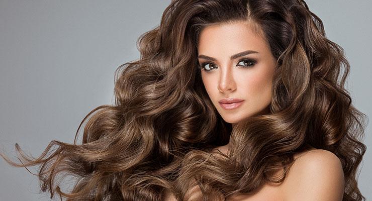 Just Add Water Emulsifiers in Hair Care Formulas