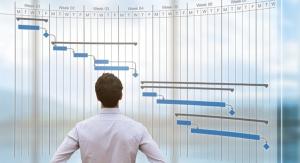 Preparing for Preclinical Testing: A Readiness Checklist