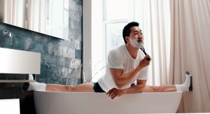 The Art of Shaving Launches Campaign to Support Broadway Cares/Equity Fights AIDS