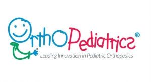 OrthoPediatrics Corp. Launches RESPONSE Neuromuscular Scoliosis System