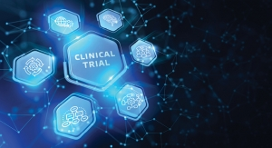 Flexible Supply Chain Development: The Engine of Decentralized Trials