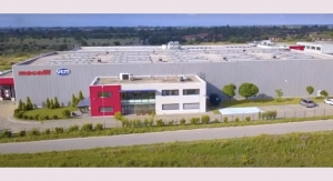 VEM Medical Expands Operations in Bulgaria