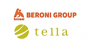 Beroni, tella Sign MoU for Cancer Immunotherapy Treatment