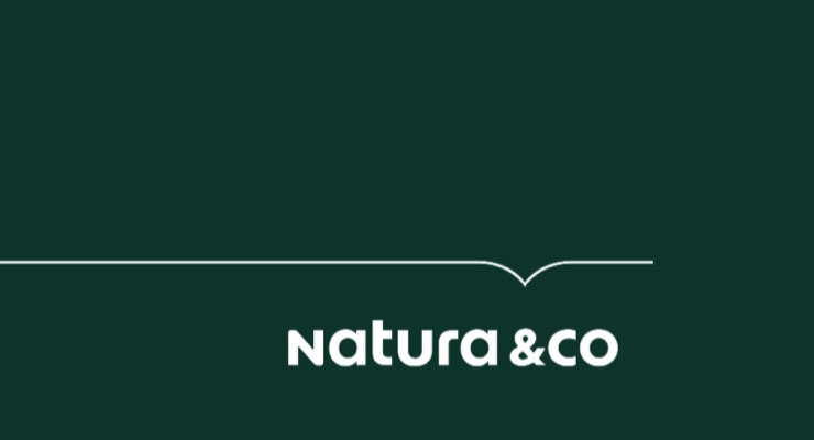 Natura Invests in Lyn Harris of Robertet