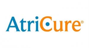 AtriCure Names B. Kristine Johnson as Board Chair